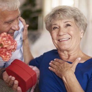 Cash Loans for Seniors